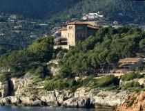 Los Jardines de Marivent, en Palma de Mallorca, abren sus puertas al público