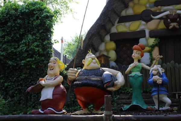 Parc-Asterix-paris-2