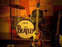 Lugares que ver en Liverpool para los fans de The Beatles