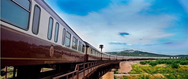 al-andalus-tren-turistico1