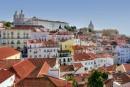 H10 Hotels inaugurará un hotel de lujo en Lisboa
