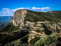 Angola quiere ofrecer facilidades de entrada a los turistas