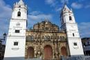 Panamá fomentará el turismo religioso