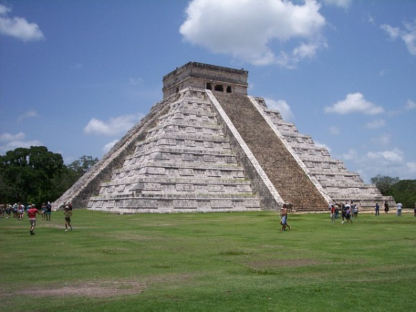 El estado de Yucatán avanza en turismo médico