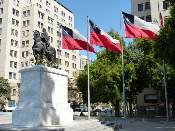 La nueva campaña turística de Chile para atraer a turistas argentinos