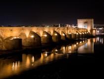 Buenos resultados de la Semana Santa de Andalucía