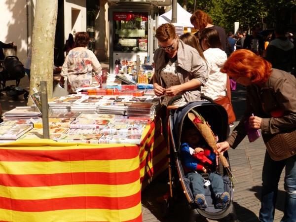 dia-sant-jordi-barcelona-1