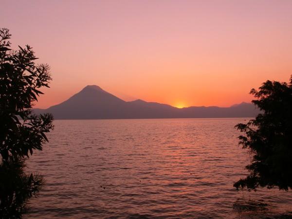 Guatemala quiere avanzar en el turismo sostenible