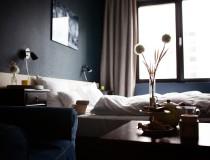 Cómo dormir en un hotel sin sobresaltos