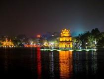 Vietnam sigue creciendo como destino turístico