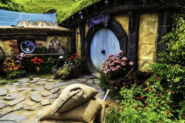 hobbiton-matamat