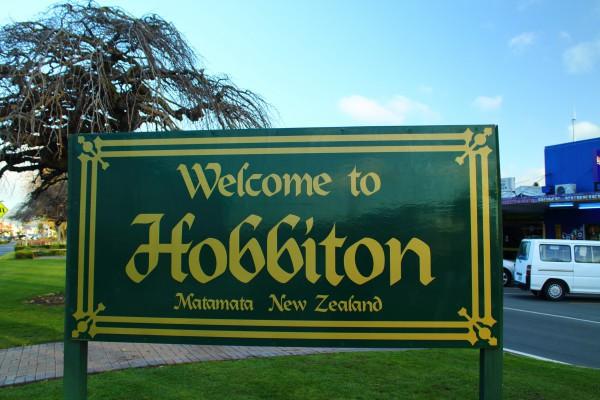 hobbiton-matamata-nueva-zelanda