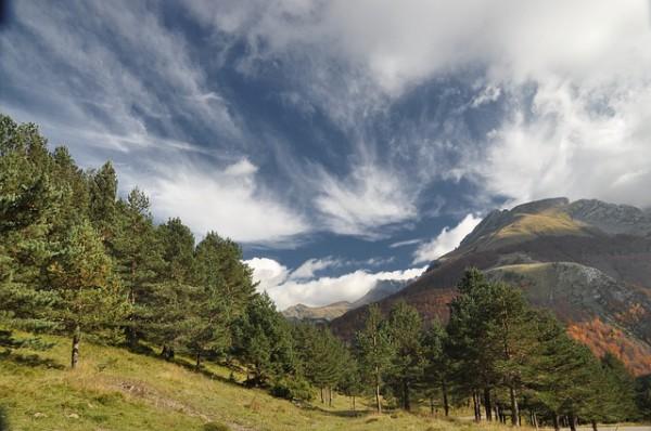 Sercotel Hotels incorpora un nuevo hotel en Huesca