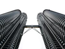 Los hoteleros están en contra del impuesto al turismo en Malasia
