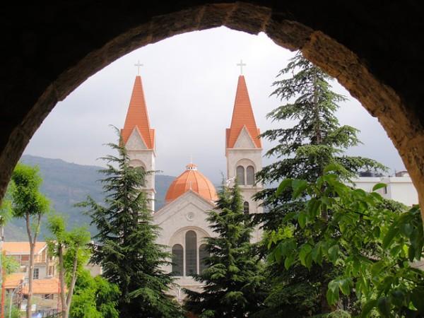 Buenas perspectivas para el turismo en el Líbano