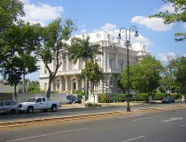 NH Hotel Group seguirá apostando por México