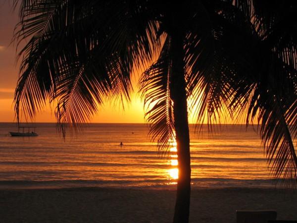 Los nuevos hoteles que abren en Jamaica