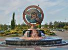 Este año el Parque Warner celebra sus primeros quince años de vida