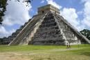 México se promocionó en la Arabian Travel Market 2017