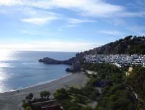 Plan para potenciar el turismo en la Costa Tropical andaluza