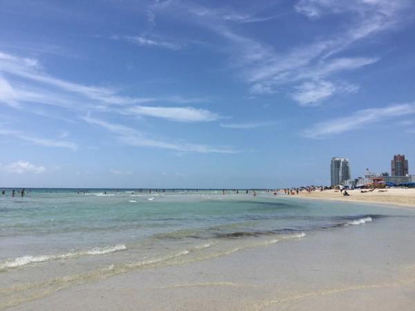El AC Hotel Miami Aventura, nuevo alojamiento en Estados Unidos