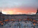 El Sercotel Alcalá 611 se inaugura