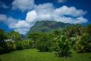 Mejora el turismo en la Polinesia Francesa