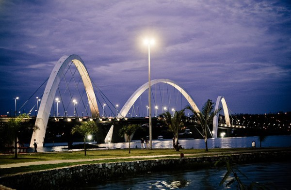 Brasil tomará medidas para fomentar el sector turístico