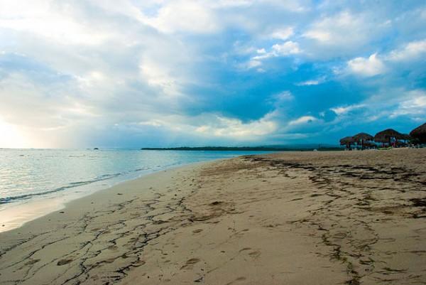 Puerto Plata será un destino destacado en Semana Santa