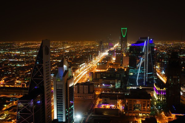 Arabia Saudí avanza positivamente en materia de turismo