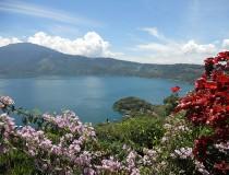 El Salvador necesita una mayor promoción turística