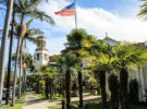 El Hotel California será el nuevo alojamiento de lujo en Santa Bárbara