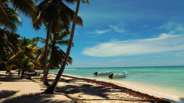 República Dominicana incrementa los precios para conocer las zonas protegidas