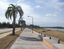 La compañía Andes anuncia una nueva ruta en Argentina