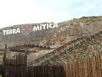 Terra Mítica inicia su temporada 2017 con un hotel temático