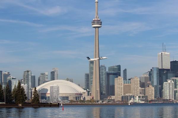 Air Canadá ofrecerá una ruta hasta Argentina