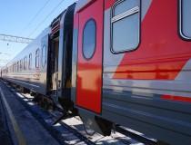 Recorridos en trenes de lujo con Luxotren