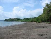Panamá quiere potenciar los destinos nacionales