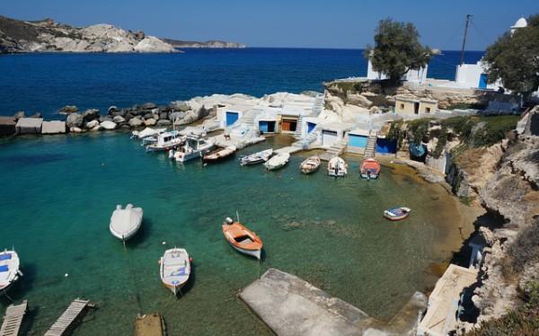 Royal Caribbean ofrecerá nuevos itinerarios por Europa