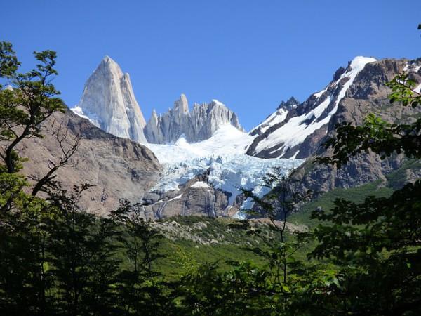 Argentina quiere potenciar el sector turístico