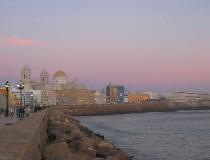 Ruta de Cine de Alatriste por Andalucía