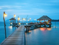 Se inaugura el Hampton Inn by Hilton en Cancún