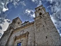 Visitas guiadas en Semana Santa por Valladolid
