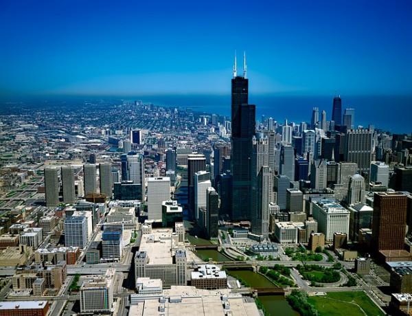 Wow Air ofrecerá vuelos desde Londres a Chicago