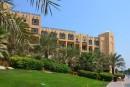 Ras Al Khaimah busca mejorar en materia de turismo