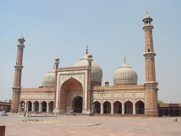 La India ofrece facilidades con la visa digital