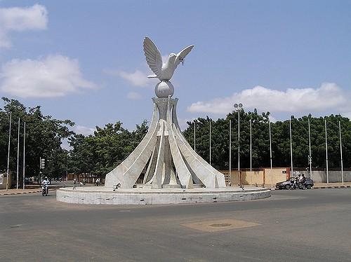 TAP anuncia que ofrecerá vuelos a Lomé en Togo