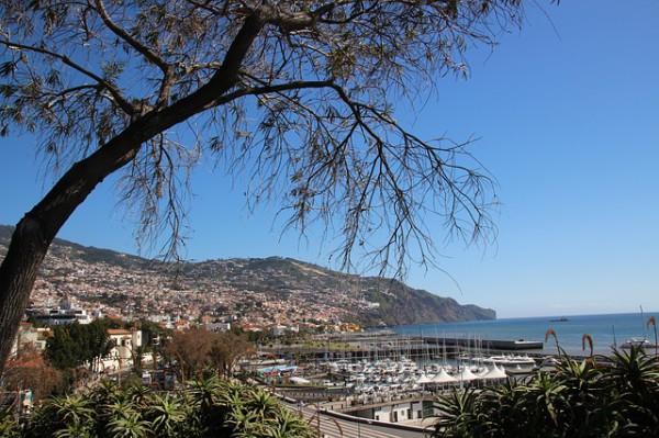 Madeira quiere fomentar el turismo activo