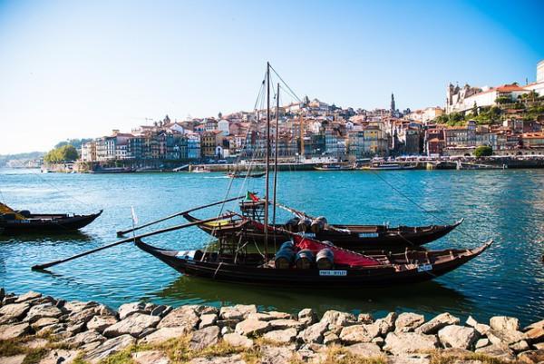 Portugal mejora en materia de turismo