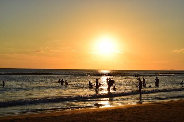 Punta del Este tendrá la certificación de la OMT